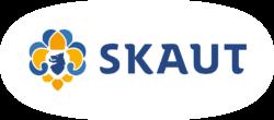 Junák – český skaut, středisko Modrá Flotila Nymburk